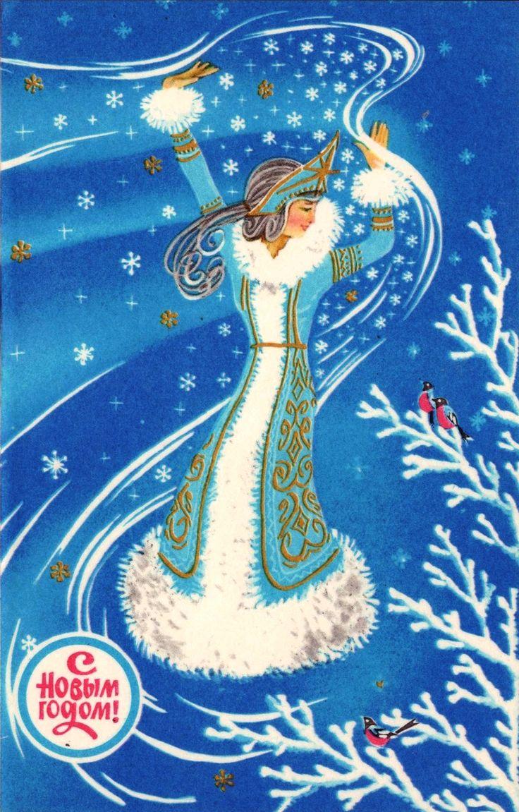 Обезьянами, художник линде открытки
