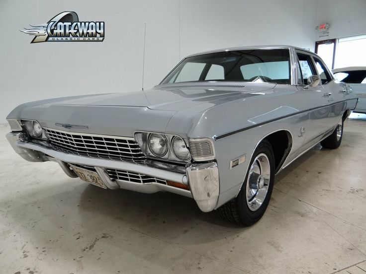 1964 chevy impala ss for sale chicago used chevrolet html autos post. Black Bedroom Furniture Sets. Home Design Ideas