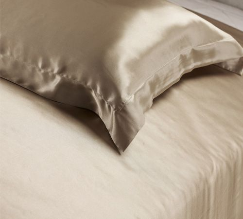 Best Silk Pillowcase For Hair 65 Best Mulberry Silk Pillowcases Images On Pinterest  Pillow Shams