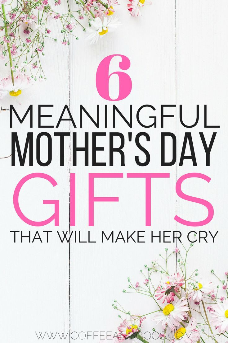 How To Turn Old Mementos Into Meaningful Gifts Diy Gifts For Mom