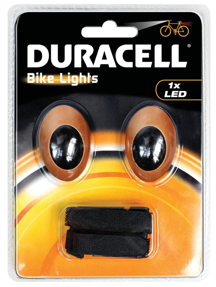 Bike Lights Walmart