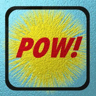 POW! - February 27, 2014
