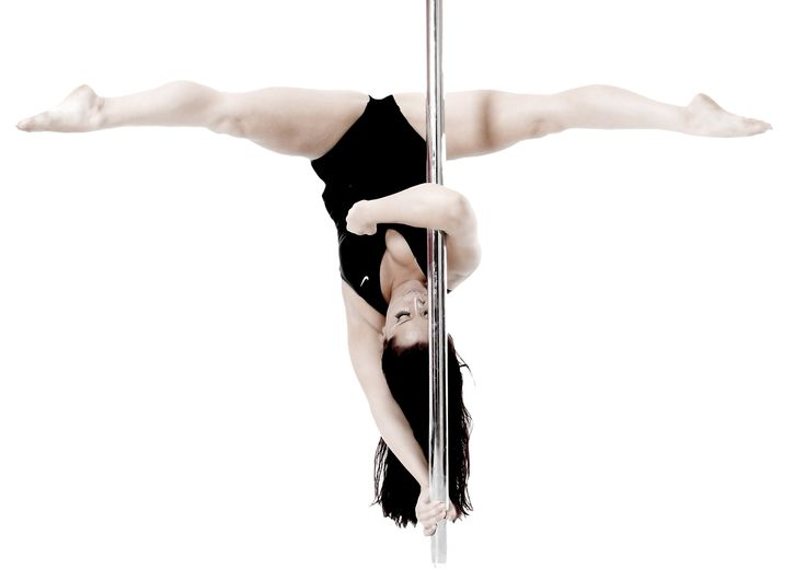 12 Sexy, Slow & Sensual Songs for Pole Dancing Routines ...