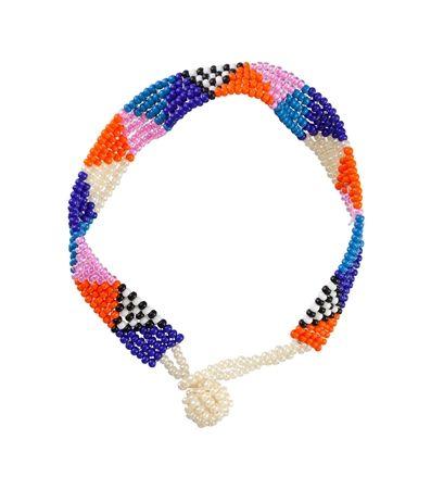 HEMA armbandje uit Zuid-Afrika – online – altijd verrassend lage prijzen!