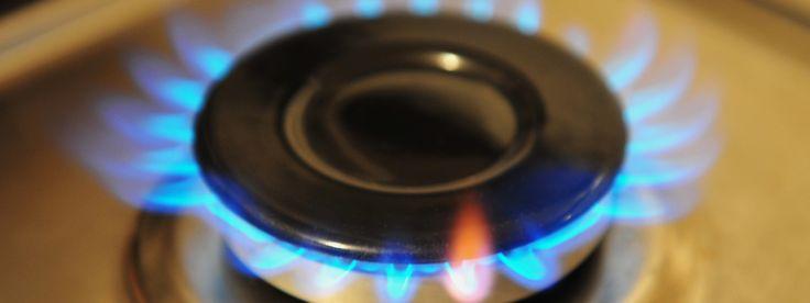 Jedna cena zemního plynu pro všechny distribuční oblasti. Volejte zdarma v pracovní dny od 8:00 do 19:00 hodin na 800 400 420.