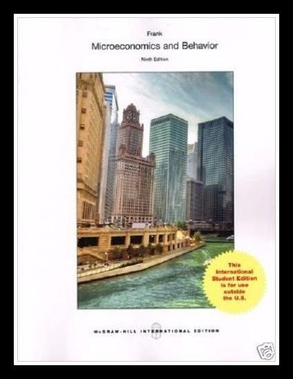 Strategic Management: Theory: An Integrated Approach 11th Edition