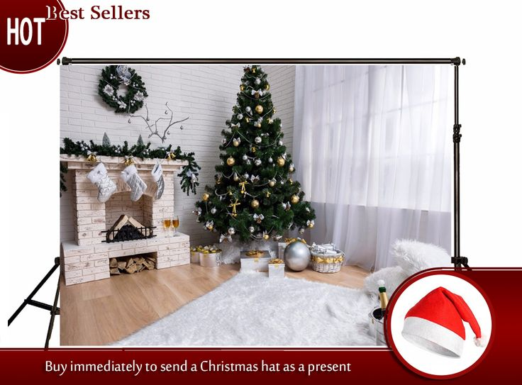 Find More Background Information about Kate Christmas Simple Photography Backgrounds Indoor Christmas Tree Backdrops Window Stove Sock  For Children Photo Studio,High Quality sock display,China sock insole Suppliers, Cheap socks infant from Marry wang on Aliexpress.com