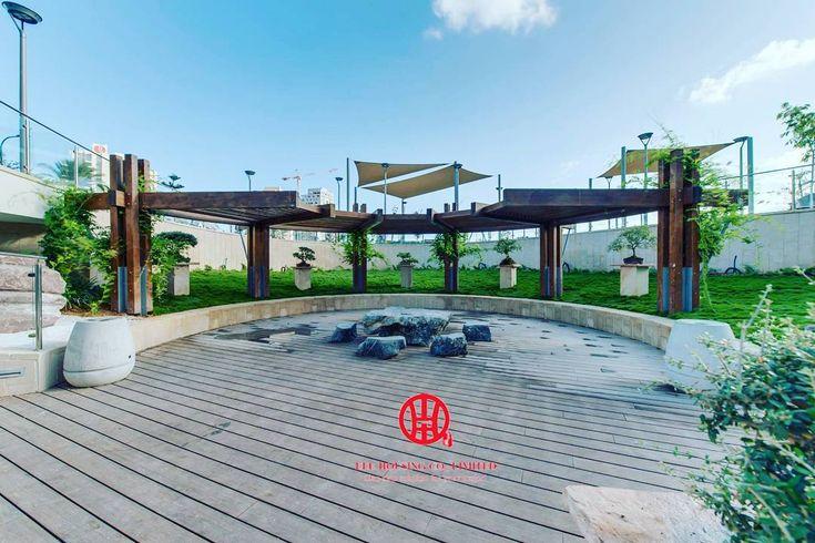 Outdoor Bamboo Decking  More Detailswww.ehbuildmart.com  Email:sales@one-stophome.com  #ehbuildmart #BambooDecking #BambooDecks  #decking #BambooFlooring #TerraceDecking  #outdoorbamboo #outdoordecking #DeckingBoards  #outdoorbambooflooring  #exteriordecking  #solidbamboo #strandwoven  #decking #decks  #outdoorliving #custombuilt #construction  #contractor #remodeling #renovation #designbuild  #underconstruction #newconstruction  #outdoor #design