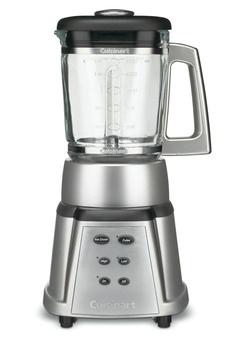 17 migliori immagini su blender su pinterest robot da cucina spremiagrumi - Magimix blender chauffant ...