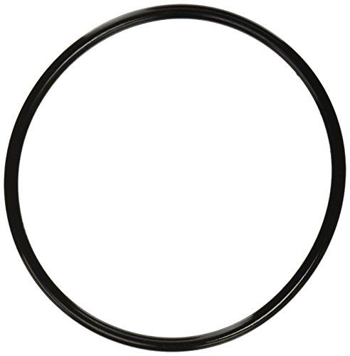 This lid o-ring is designed to use with #Pentair IntelliFlo VF, VS 3050, VS-SVRS and WhisperFlo, Challenger, Pinnacle inground pool/spa pumps and also compatible...