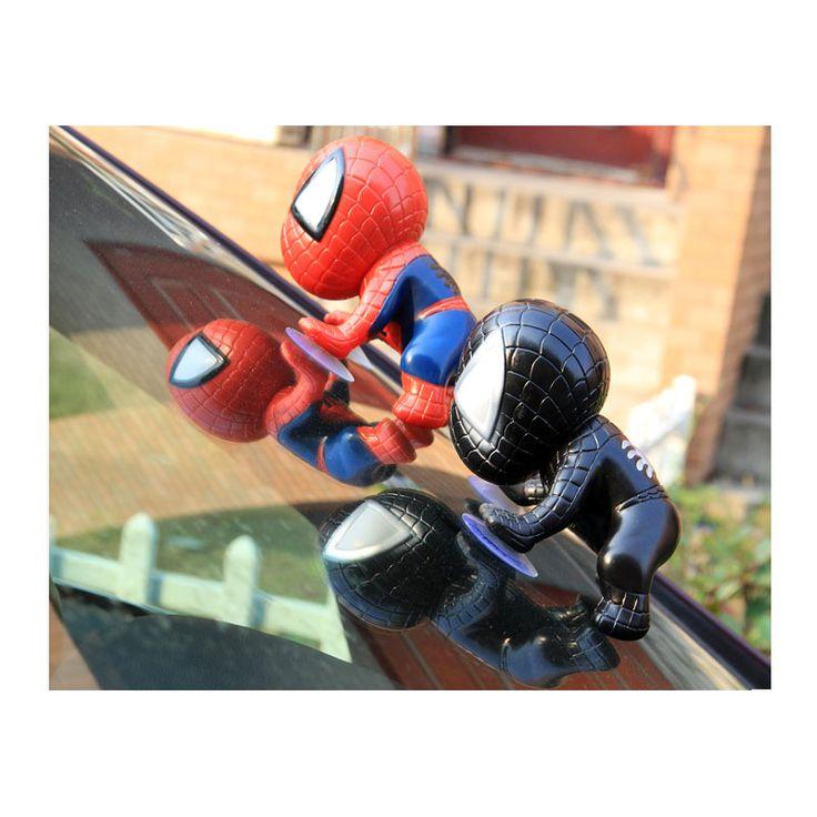 Mini Spiderman Stikeez Figure Toys Photo, Detailed about Mini Spiderman Stikeez Figure Toys Picture on…