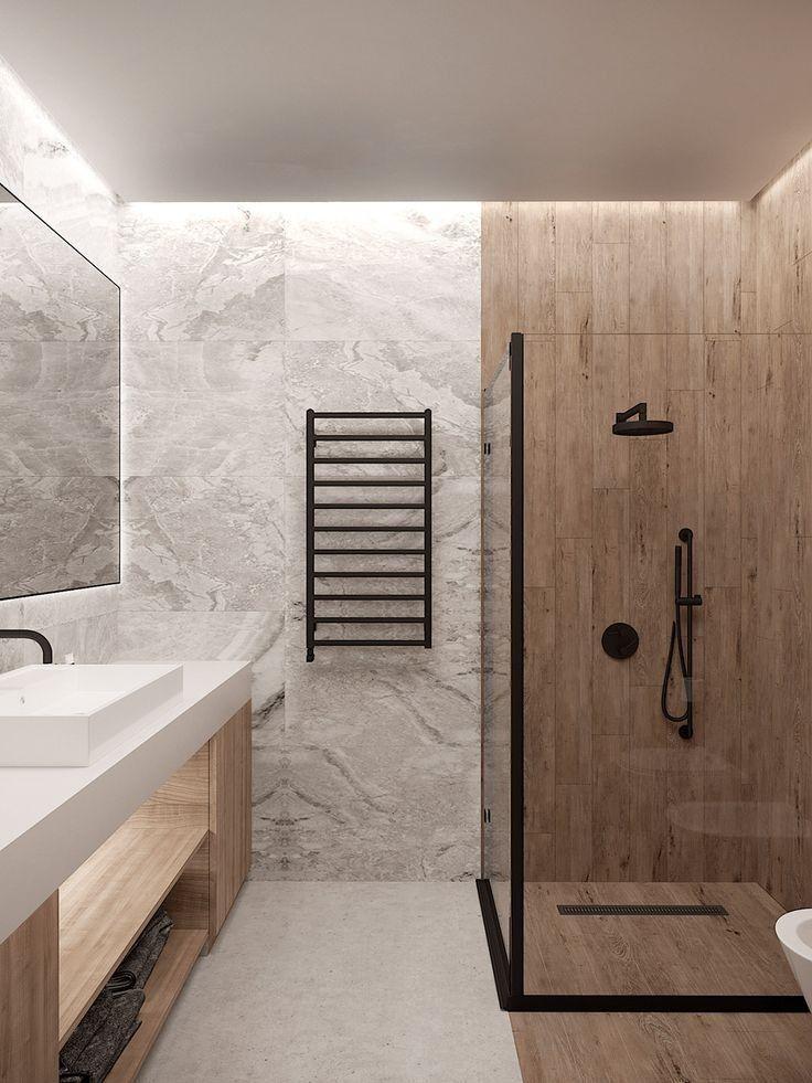 36 Suprising Small Bathroom Design Ideas For Apartment Decorating 18 Bathroom Design Small Bathroom Design Small Bathroom Design Odd shaped bathroom design ideas