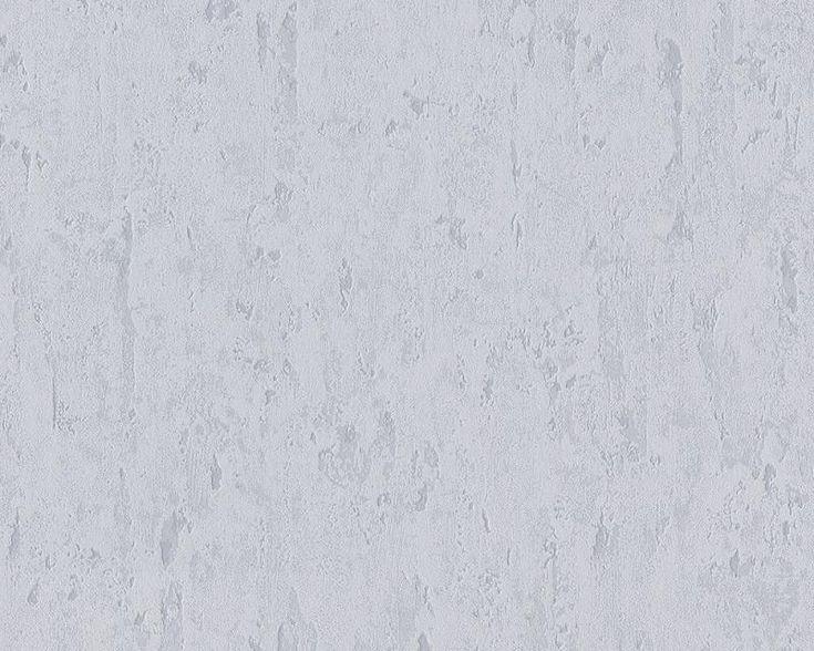 Kolekcia Beton sú stále populárnejšie imitácie betónu a reprodukované betónové plochy na stenách Tapety sú vyrobené kvalitných netkaných materiálov vlies s rozmerom 0,53 x 10,05 m.