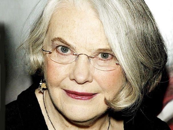 Lois Smith aka Adele Stackhouse