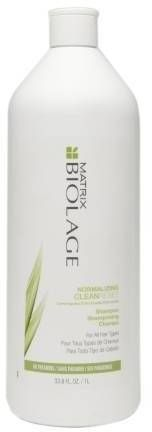 Biolage by Matrix Normalizing CleanReset Shampoo
