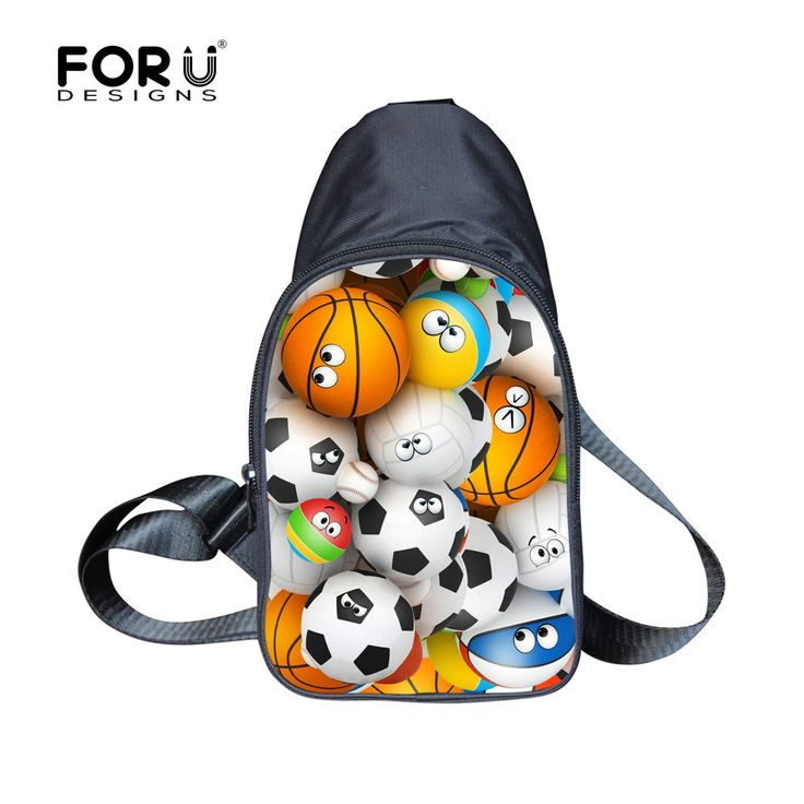 $19.99 (Buy here: https://alitems.com/g/1e8d114494ebda23ff8b16525dc3e8/?i=5&ulp=https%3A%2F%2Fwww.aliexpress.com%2Fitem%2FCute-Emoji-Soccer-Basketball-Messenger-Bags-for-Men-Boy-Outdoor-Travel-Fishing-Chest-Packs-Cross-Body%2F32656165031.html ) Cute Emoji Soccer Basketball Messenger Bags for Men Boy Outdoor Travel Fishing Chest Packs Cross Body Bags Sling Shoulder Bags for just $19.99