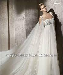 Google Image Result for http://i01.i.aliimg.com/wsphoto/v0/532100533/2012-stunning-new-arrival-spaghetti-taps-diamond-high-waist-with-cloak-for-Pregnant-women-exotic-wedding.jpg