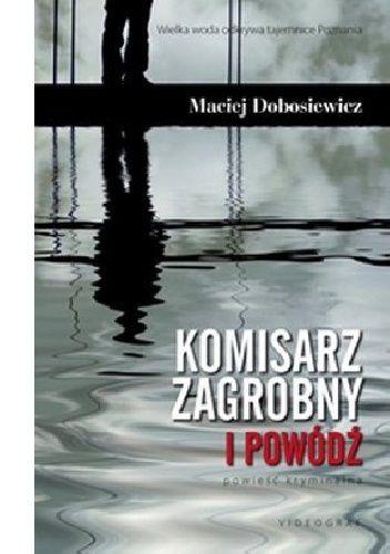 Osłona elektroniki i wyświetlacza do wykrywacza RUTUS | military-zone.sklep.pl http://military-zone.sklep.pl/p1218,oslona-elektroniki-i-wyswietlacza-do-wykrywacza-rutus.html