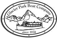 Glacier Park Boat Tours | (NPS concession) Glacier Park Boat Company 2016 tours from $13 to $17 to $26 at several sites, 1 or 2 hours, with walking tour included at some