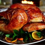 Pioneer Woman answers your Thanksgiving questions