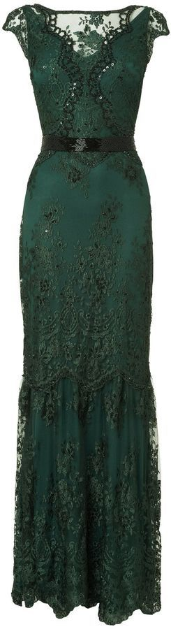 House of Fraser Phase Eight Cindy lace dress on shopstyle.co.uk