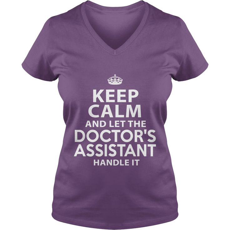 DOCTOR'S ASSISTANT #gift #ideas #Popular #Everything #Videos #Shop #Animals #pets #Architecture #Art #Cars #motorcycles #Celebrities #DIY #crafts #Design #Education #Entertainment #Food #drink #Gardening #Geek #Hair #beauty #Health #fitness #History #Holidays #events #Home decor #Humor #Illustrations #posters #Kids #parenting #Men #Outdoors #Photography #Products #Quotes #Science #nature #Sports #Tattoos #Technology #Travel #Weddings #Women