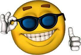 Resultado de imagen para emoticones con movimiento para facebook gratis