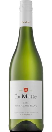 La Motte Sauvignon Blanc 2012  Veritas Bronze Award  Buy it R71