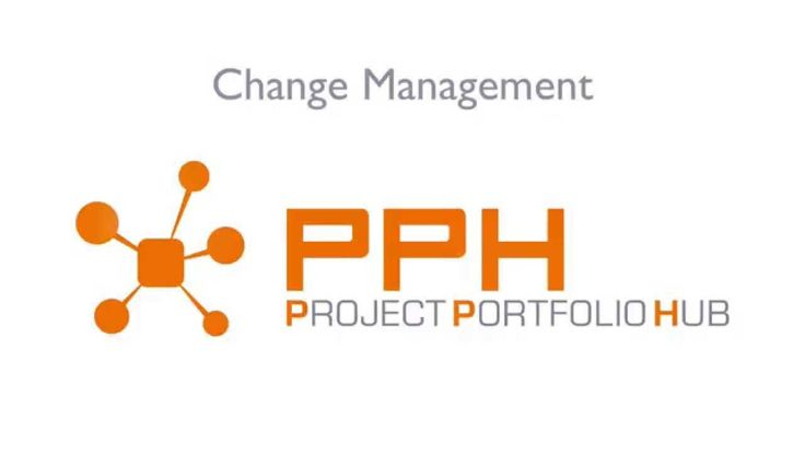 PPH has a new changement management module. In this video we explain how to document a change within PPH.  PPH is a web-based project collaboration tool.  Learn more: www.projectportfoliohub.com