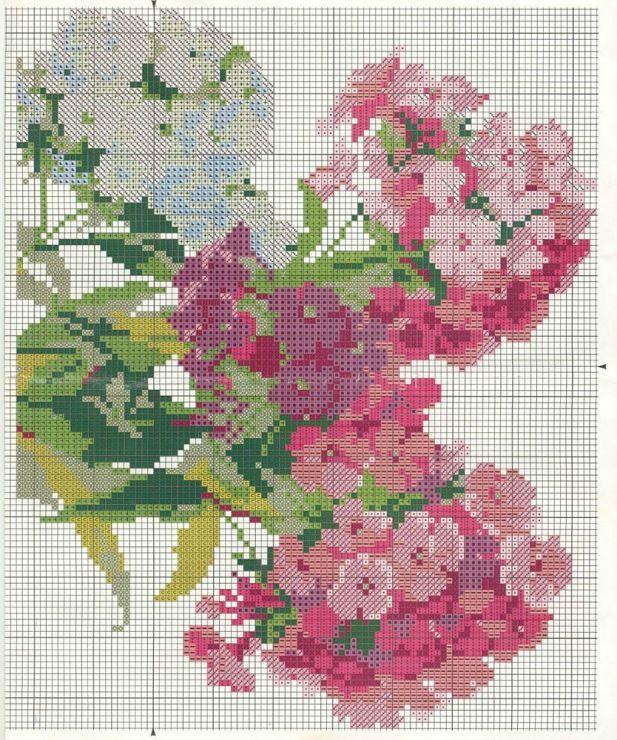 Gallery.ru / Фото #8 - Цветы - elena-555