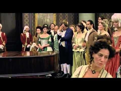 Пираты Эгейского моря # [2015] - YouTube