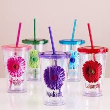 Image result for personalized tumbler family and beach