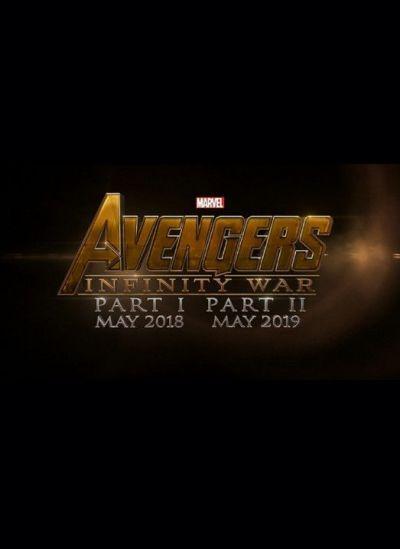 Мстители Война бесконечности Часть2 2019 смотреть фильм онлайн