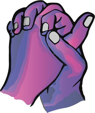 Линга мудра избавляет от лишнего веса, укрепляет иммунитет и избавляет от насморка.