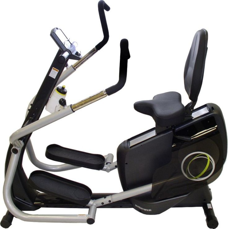 Inspire CS2 Cardio Strider Exercise Bike on January 04 2017. Check details and Buy Online, through PaisaOne.