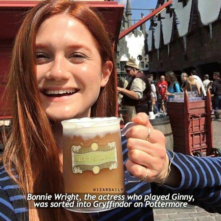 Pin By Mxdblood On Harry Potter Harry Potter Jokes Harry Potter Obsession Harry Potter Characters