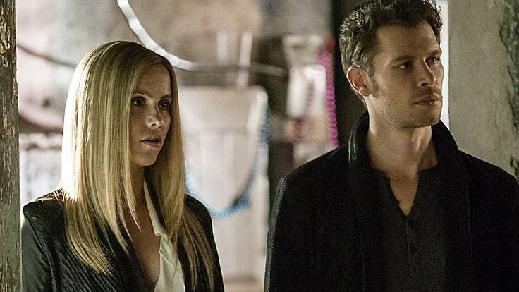 TV Ratings Friday: 'The Originals' rises, 'Dateline' finishes on top – TV By The Numbers by zap2it.com