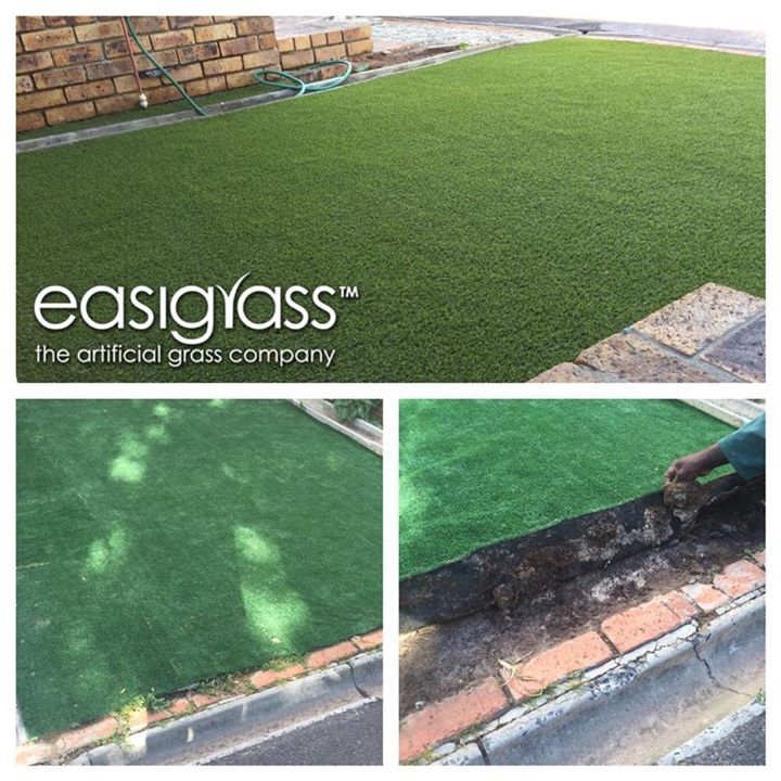 The sweetness of low price will eventually become bitterness of low quality. Dont compromise quality...Insist on Easigrass   Contact us today for your free no obligation quote today...  http://ift.tt/2eWz70K or somersetwest@easigrass.co.za or  0212001457 #artificiallawn #syntheticgrass