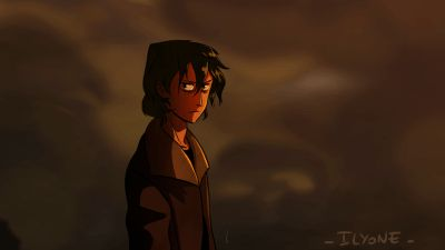 Nico shadow travelling animation. Now I need a Percy Jackson cartoon!<~OOO WITH VIRIA AS THE CARTOONIST PERSON AND EVERY BOOK WOULD BE  A SEASON AND EVERY CHAPTER WOULD BE A EPISODE!!!!