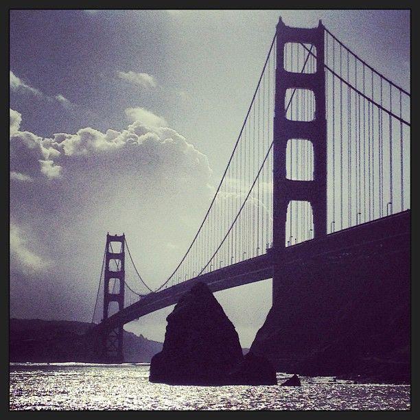 City of San Francisco nel California