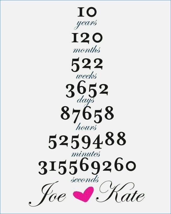 Rosenhochzeit Hochzeit Pinterest Einladung 10 Hochzeitstag