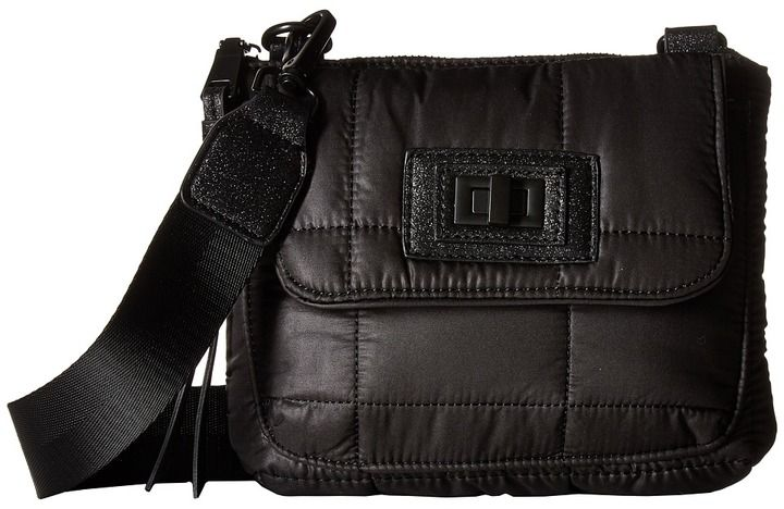 Steve Madden BBonnie Handbags