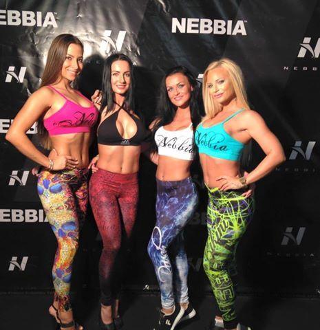 Nebbia ART Kollekció  Szerezd meg Magadnak!