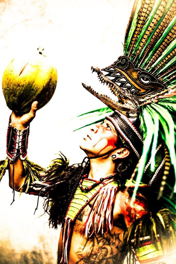 Maya and miguel have porn maya and miguel lesbian porn maya miguel gif porn rule