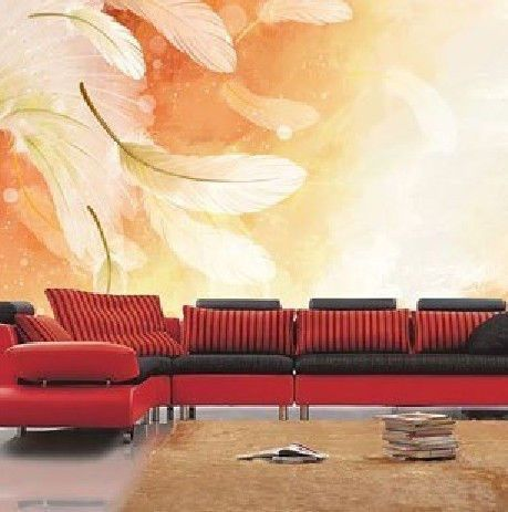 187 best Wall mural images on Pinterest | Tapestry online, Wall ...
