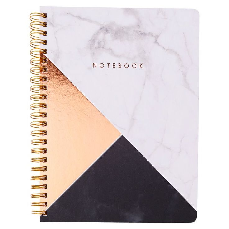 Small Spiral Journal - Triangle Geometric by Indigo | Spiral Notebooks Gifts | chapters.indigo.ca