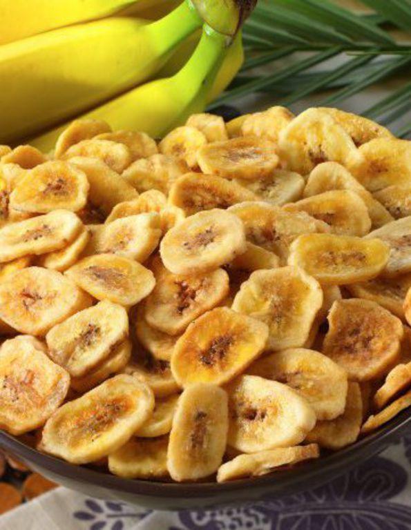 Pas grasses, pas sucrées et délicieuses, ces petites merveilles nous font saliver. On vous présente la succulente recette de l'excellent blog...