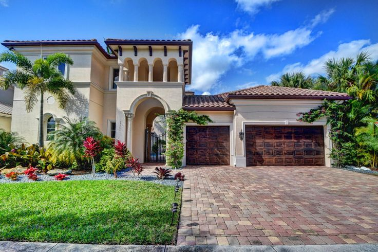 Photos, maps, description for 17563 Middle Lake Drive, Boca Raton, FL. Search homes for sale, get school district and neighborhood info for Boca Raton, FL on Trulia—Delightfully Smart Real Estate Search.