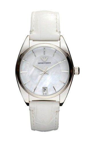 best - Emporio Armani - Women's Watches - Armani Classics - Ref. AR0377 GIORGIO ARMANI http://www.amazon.com/dp/B00BOQT7BW/ref=cm_sw_r_pi_dp_PMtOtb1A24RMF97H