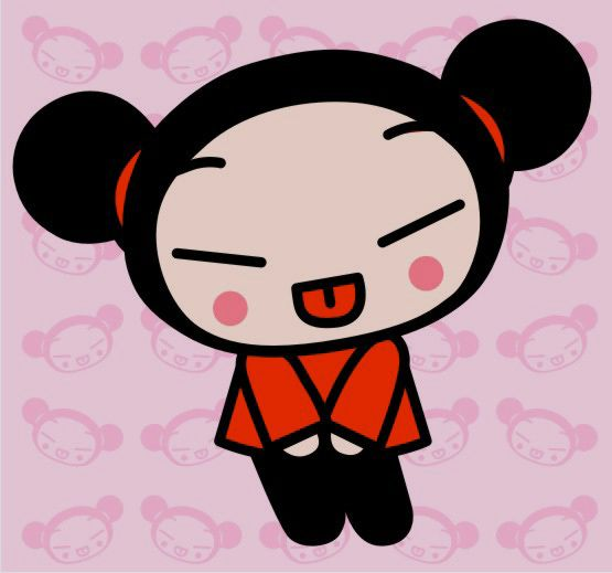 pucca and garu relationship quotes